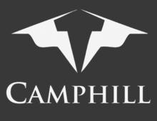 Camphill Hudson Poster Series