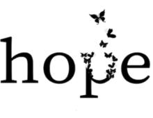 Raising HOPE Program